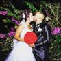 O casamento de Jeonice Silva e Buffet Shekinah Múltipla Visão 4