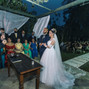 O casamento de Camila Souza e Chácara Recanto Verde 15