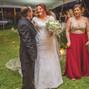 O casamento de Caroline M. e Eduardo Branco Fotografia e Vídeo 71