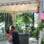 O casamento de Leonice e Floresta Eventos - Chácara Casarão 6