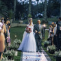 O casamento de Camila Souza e Chácara Recanto Verde 16