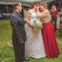 O casamento de Caroline M. e Eduardo Branco Fotografia e Vídeo 72