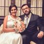 O casamento de Fernanda Ramos  e WGallo Fotografia 4