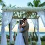 O casamento de Aline Guimaraes e Sueli Miranda Eventos 25