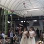 O casamento de Leonice e Floresta Eventos - Chácara Casarão 9