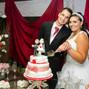 O casamento de Ariane Rodrigues e RZ2 Fotografia 14