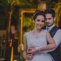 O casamento de Rafaela Silva Tobio e Lumus Produtora 9