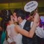 O casamento de Rafaela Silva Tobio e Lumus Produtora 10