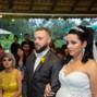 O casamento de Mayara N. e Beyker Fotografias 7
