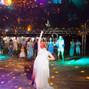 O casamento de Ronaldo Augusto Rossi Chevalier e RK Sonorização e Iluminação 9