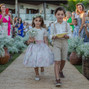 O casamento de Aline Guimaraes e Sueli Miranda Eventos 32