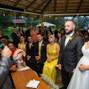 O casamento de Mayara N. e Beyker Fotografias 8