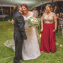 O casamento de Caroline M. e Eduardo Branco Fotografia e Vídeo 77