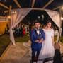 O casamento de Pamella e Frisson Recepções 12
