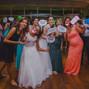 O casamento de Rafaela Silva Tobio e Lumus Produtora 13