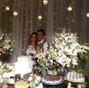 O casamento de Aline Guimaraes e Sueli Miranda Eventos 33