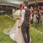 O casamento de Caroline M. e Eduardo Branco Fotografia e Vídeo 78