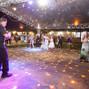 O casamento de Ronaldo Augusto Rossi Chevalier e RK Sonorização e Iluminação 11