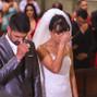 O casamento de Wender L. e Lizandro Júnior Fotografias 269