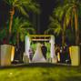 O casamento de Rafaela Silva Tobio e Lumus Produtora 15