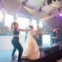 O casamento de Luiza Melo Costantin e Banda Sideral 5