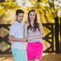 O casamento de Rafaela Silva Tobio e Lumus Produtora 17