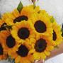 O casamento de Michelle Henriques Ramos e Ana Cavalcanti - Buquê Design 7