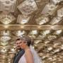 O casamento de Camila Macedo e Bruno Ferreira Fotografia 11