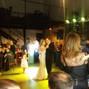 O casamento de Andreia e CRK Eventos 2