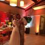 O casamento de Manuella Chagas e Tábua de Carne Restaurante 4