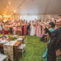 O casamento de Caroline M. e Eduardo Branco Fotografia e Vídeo 81