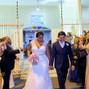 O casamento de Rosilane F. e Senna Fotografia 7