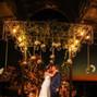 O casamento de Ivy Ferrari e Castelhano Studio 10