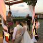 O casamento de Manuella Chagas e Tábua de Carne Restaurante 5