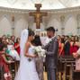 O casamento de Wender L. e Lizandro Júnior Fotografias 273