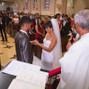 O casamento de Wender L. e Lizandro Júnior Fotografias 274