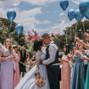 O casamento de Amanda e Assis Assessoria & Cerimonial 11