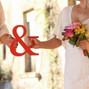 O casamento de Ana Paula Krause e Bela Facce 4