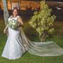 O casamento de Caroline M. e Eduardo Branco Fotografia e Vídeo 84