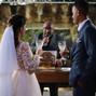 O casamento de Kenia Thaynara e Walter Sobrinho - Celebrante 9