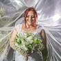 O casamento de Caroline M. e Eduardo Branco Fotografia e Vídeo 85