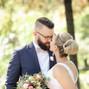 O casamento de Ana Paula Krause e Bela Facce 6