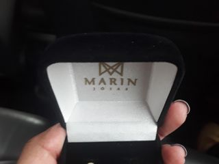 Marin Jóias 1
