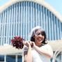 O casamento de Mariana e Gallios Arte Floral 11