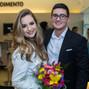 O casamento de Ingrid V. e Daniel Martins Fotografia 48