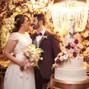 O casamento de Taynar Costa e Pomme D'Or Eventos 4