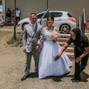 O casamento de Amanda e Assis Assessoria & Cerimonial 13