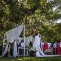 O casamento de Natalia Maria Neves e Sitio Tres Sois e Uma Lua 6