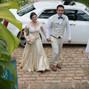 O casamento de Andrea Melo e Gold Class 12