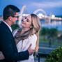 O casamento de Ingrid V. e Daniel Martins Fotografia 51